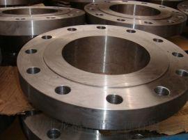 高压容器对焊法兰 盐山厂家直销合金高压法兰