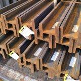 歐標CSA歐標H型鋼對應國標型號表