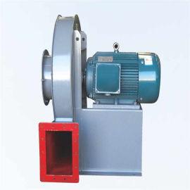 鼓风机工业风扇 送风机 锅炉助燃专用透浦式鼓风机