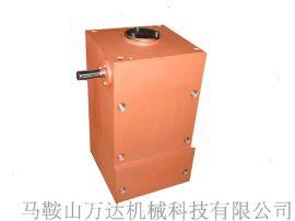 供应WF67K系列数控折弯机油缸
