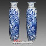 景德鎮仿古中式大花瓶廠 可批發