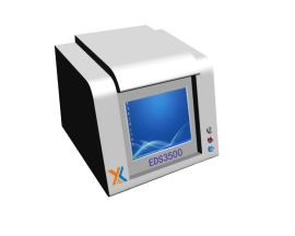 科誉EDS3500X荧光光谱测金仪,黄金纯度检测仪,测金机,贵金属分析仪,无损测金仪