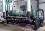 冷水机,工业冷水机,低温冷水机