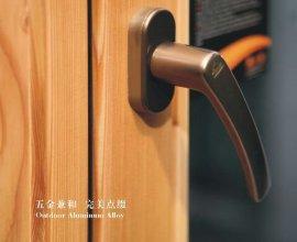 铝包木门窗十大品牌/木包铝门窗品牌/铝木复合门窗品牌/断桥铝品牌