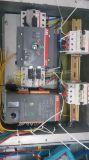 115KW防爆控制减压配电箱