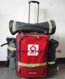 國家衛生應急隊伍個人攜行裝備