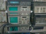 RCC10电波表射频信号发生器  TO 950短路追踪仪