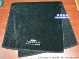 廠家定製廣告禮品純棉印花繡花酒店浴巾沙灘巾