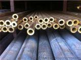 供應h59黃銅管 耐腐蝕Ф10*2黃銅 規格齊全 免費切割