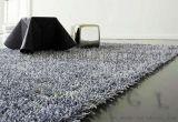 昕佳琪地毯 客廳茶几樣板間中國結地毯 polyester carpets