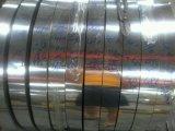 410不锈钢窄带,410不锈铁过油