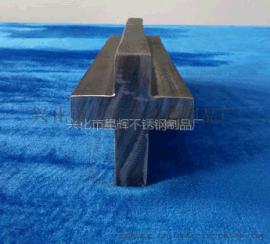 哪里有热挤压不锈钢异型钢 |40cr13不锈铁无缝管|304哈芬槽|专业不异型材