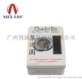 马口铁茶叶罐, 铁包装盒, 酒类铁盒包装-广东博新铁罐厂家