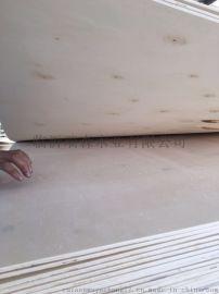 胶合板 多层板 包装板 托盘 包装箱用板