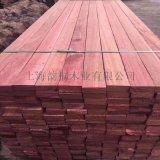 柳桉木地板|柳桉木户外地板|柳桉木地板厂家