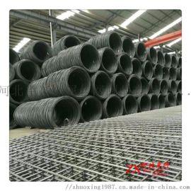 煤礦鋼筋網   非標鋼筋網   定制鋼筋網