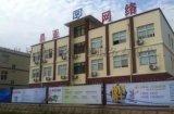 北京淘宝代运营公司_首批认证服务商