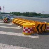 太原TS級TB級可導向防撞墊 匝道路口防撞衝擊墊