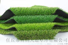 人造草坪原料,承德人造草的厂家,承德草坪的价钱