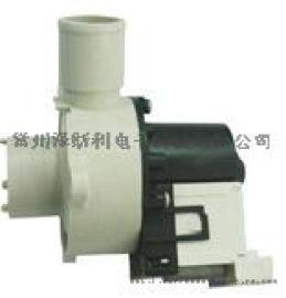 排水泵-永磁交流(220V;120V)