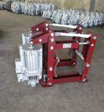 YWZ4B-400/80行车液压制动器 制动轮抱闸