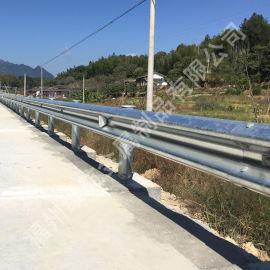 福建波形护栏,高速公路护栏,省道护栏,乡村道路护栏