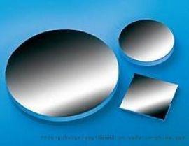 深圳厂家供应400-1100nm反射镜光学镜片厂家