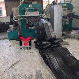 中埋式橡胶止水带 651型橡胶止水带厂家批发