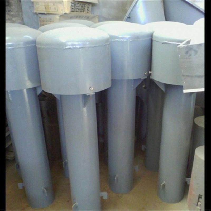 φ325蘑菇型通氣帽02S403通氣帽廠家直銷