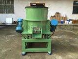 汽车轮毂翻新抛光机、东莞轮毂表面处理厂家