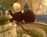 軸承故障分析儀NTZDH-9SDHZ-1600F