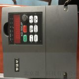 康德变频器KD500