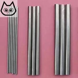 纯钛TA2/Gr2钛板钛棒钛丝