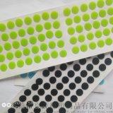 矽膠墊 模切產品 3M自粘腳墊 背膠片