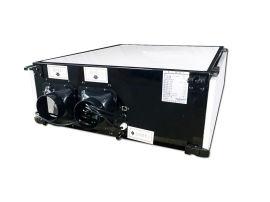 新风净化除湿机,**空调抽湿机,管道除湿机器