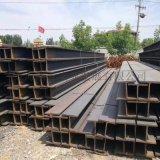 IPE歐標工字鋼贏亞公司外標常備尺寸