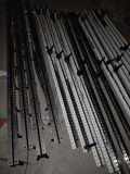 南京變形縫廠家專業製作分隔條