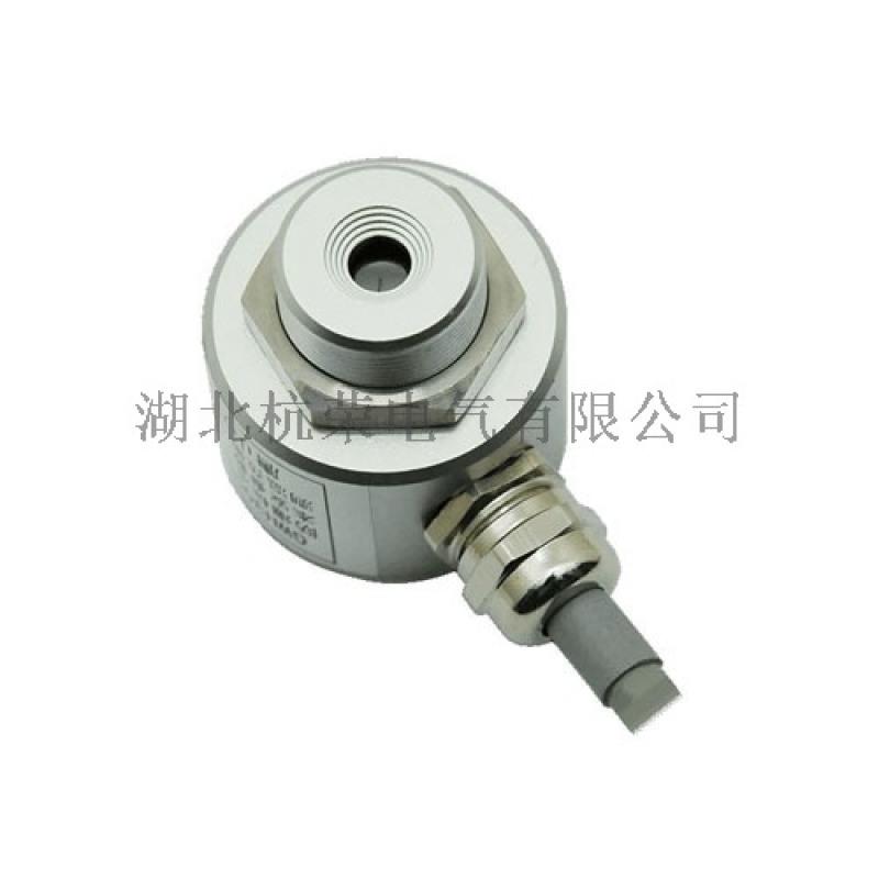 流量传感器SC440/1/2-A4-GSP