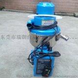瑞朗顆粒料吸料機,瑞朗塑料吸料機,自動吸料機
