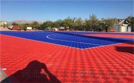 弹垫篮球场拼装地板弹垫悬浮地板弹垫悬浮地板厂家