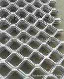 美格網圍網,美格網防盜窗防護網,鍍鋅美格網