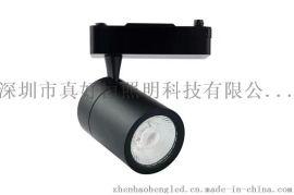 好恒照明专业生产高质量LED酒店射灯  会所射灯