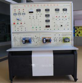 新能源汽车电机维修检测实训台纯电动汽车教学设备