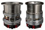 爱德华STP-iXR2206C分子泵维修,二手泵浦
