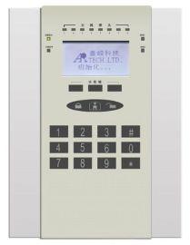 GSM报**主机(AI-852)