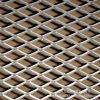 裝飾用鋼板網 幕牆裝飾鋼板網 鋁板裝飾鋼板網