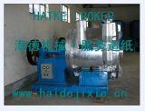 单效纤维分离机(HDX)