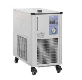 冷却水循环机(LX-600)