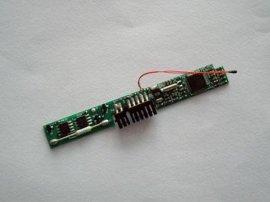 笔记本电池保护板(IBM-X200)