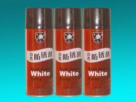 模具防锈剂(SW-203/SW-204)